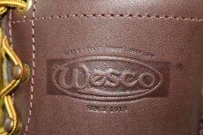 画像6: WESCO (6)