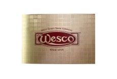 画像8: WESCO (8)