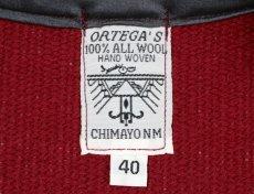 画像3: ORTEGA'S (3)