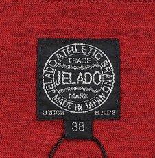 画像4: JELADO (4)