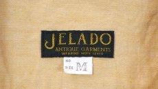 画像3: JELADO (3)