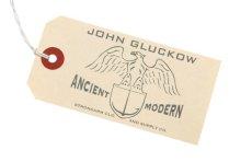 画像10: JOHN GLUCKOW (10)