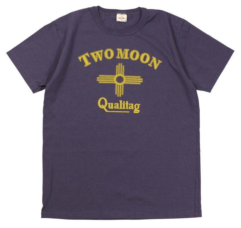 画像1: TWO MOON (1)