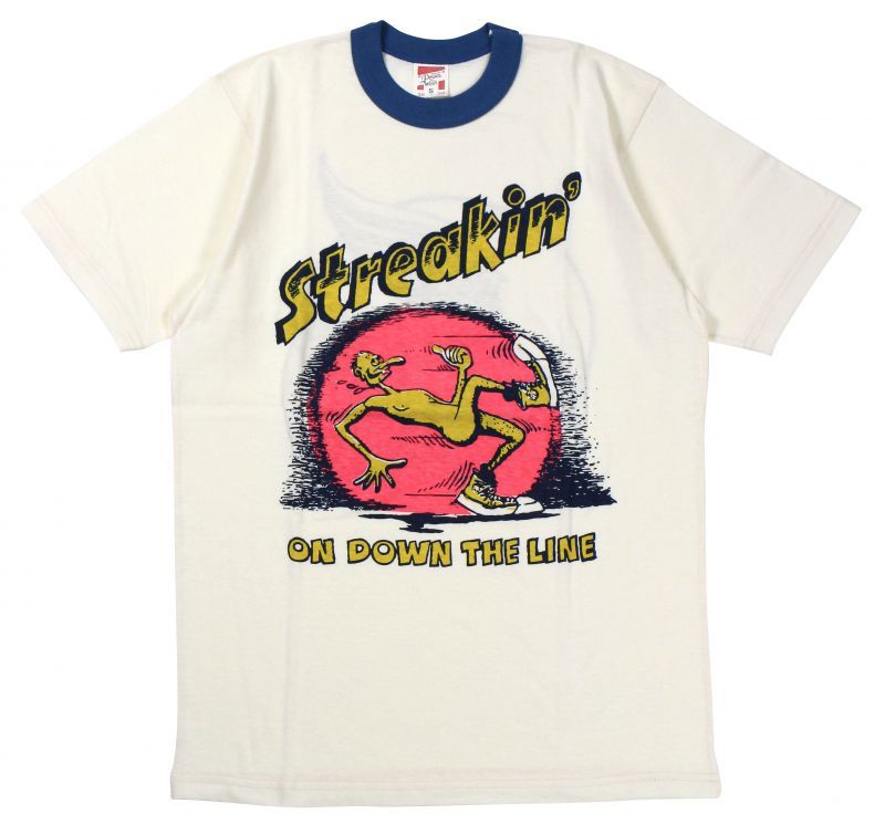 画像1: FREEWHEELERS & CO. (1)