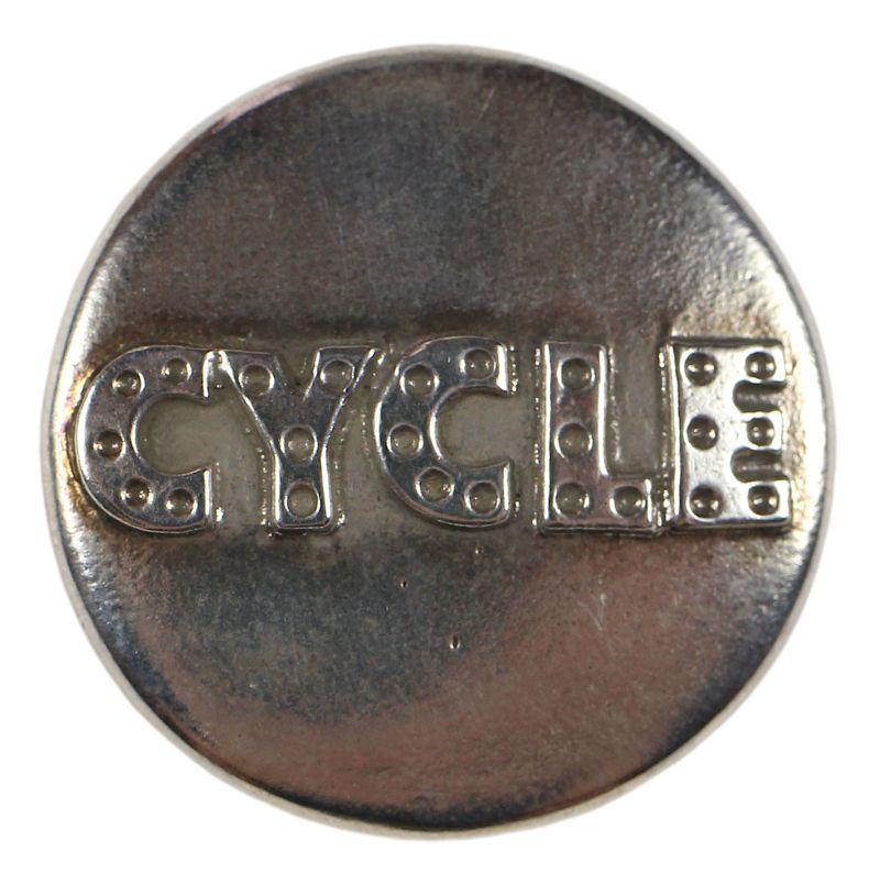 画像1: LYNCH SILVERSMITH (1)